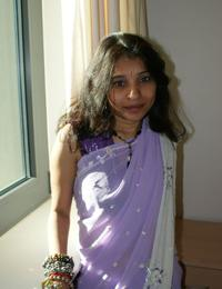 kavya in indian..