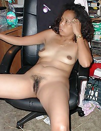 Asian mature wife..