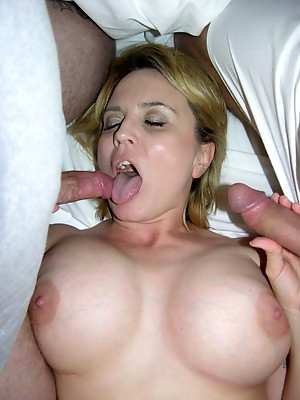 swingers amateur sex