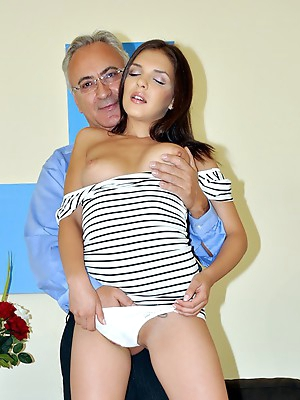 young amateur sex