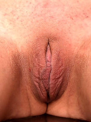 from amateur sex