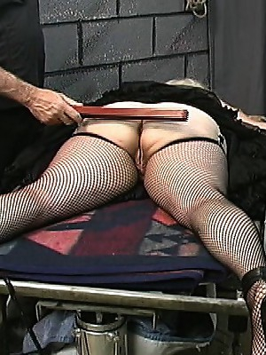Fetish bondage gfs pictures. For all bondage fans.