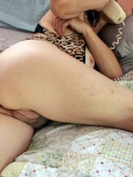 matures amateur sex