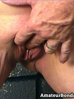 cunt amateur sex