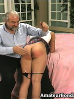 butt amateur sex
