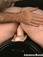 basement amateur sex