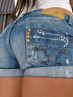 denim sex