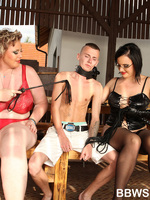 dominatrixes amateur sex